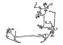 honeywell lyric t5 wiring diagram honeywell lyric t5 no c wire Harley Davidson Golf Cart Wiring Diagram haywire wiring harness wiring diagrams tarako org honeywell lyric t5 wiring diagram electrical fuse & relay wiring diagram for harley davidson golf cart