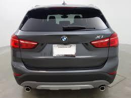 2018 bmw x1. wonderful bmw 2018 bmw x1 sdrive28i sports activity vehicle  16688741 3 and bmw x1