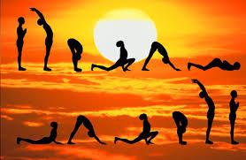 SPIN jóga • bodySport