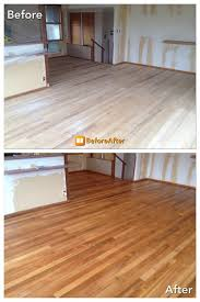 timber floor finishes oil pictures