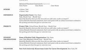 Biology Resume Template Enchanting Editable Sample Biology Resumes New Free Job Resume Template And