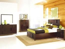 Furniture Stores Bedroom Sets Picture Ashley Furniture Homestore ...