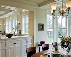 Dekoration - Dining Room Decoration with style