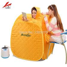 portable steam bath online. 2015 steam room folding steamer sauna portable cabin foldable relax steaming machine bath online r