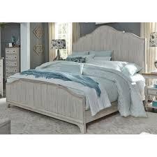Distressed Bedroom Furniture   Find Great Furniture Deals Shopping ...