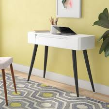 home office writing desk. Home Office Writing Desk