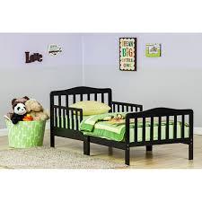 toddlers bedroom furniture. Toddlers Bedroom Furniture
