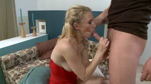 Natalia lets out the cutest pussy farts as she gets fucked from.