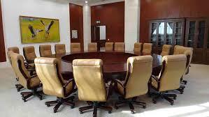 presidential office furniture. 2jpg presidential office furniture