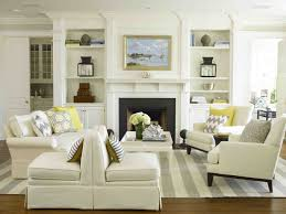 New England Living Room New England Cottage Style Photo 12 Beautiful Pictures Of Design