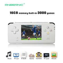 Buy <b>retro video game console</b> and get free shipping on AliExpress ...