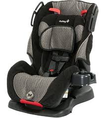 safety first car seat cover 1st installation manual