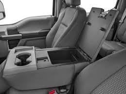 2018 ford super duty f 250 srw xlt in charleston moses cars