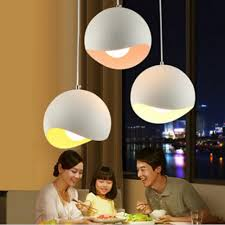 Small Picture Aliexpresscom Buy Decorative lights Art Deco Home Decoration