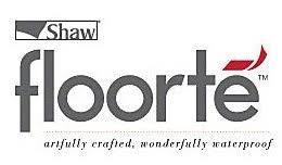 Image result for shaw floorte