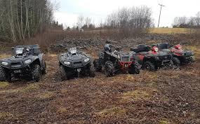 Atv True Tire Height Chart Average Weight Of Different Atv Types With Chart