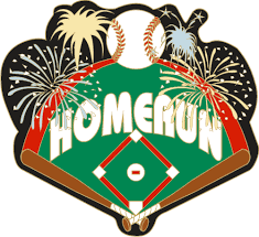 Image result for homerun