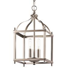 Arched Silhouette Pendant Light Arched Silhouette Pendant Light Lantern Pendant Lighting