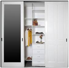 60y wardrobe sliding doors perth routed mdfi 0d