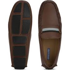 Indigo Nation Size Chart Indigo Nation Driving Shoes For Men In 2019 Shoes Driving