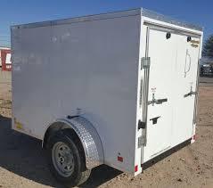 continental cargo trailer wire diagram wiring get image continental cargo 5x10 s a enclosed cargo trailer