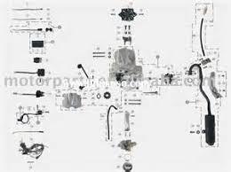 similiar chinese atv parts diagram keywords chinese atv wiring diagrams also 110 atv wiring diagram on 90cc atv
