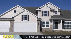 neighborhood garage doorNeighborhood Garage Door Service Of Houston  Best Door 2017