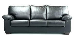 mesmerizing sofa beds ikea sofa bed holmsund sofa bed ikea review