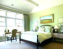 relaxing bedroom color schemes. Soothing Colors For Bedrooms Paint Color Bedroom Calm Relaxing Schemes R