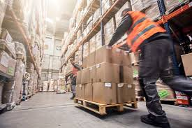 Image result for pick and pack fulfillment services