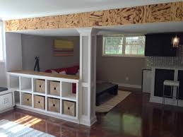 basements remodeling. Bedroom Large-size Ideas About Small Basement Remodel On Pinterest Basements Remodeling And. House