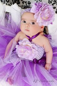 Tutu Dresses Baby Toddler Little Girls Girls Birthday Tutu