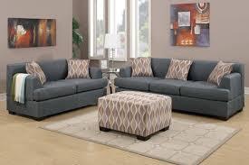 wonderful home furniture design. Exellent Home Furniture Wonderful Home Furniture Design Ideas With Blue Gray Inside  Grey Sofas Image And I