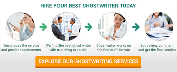 best ghost writing research paper services online best ghost writers we will work closely you while ghost writing the research paper