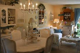 french country decor home. Full Size Of Dining Room:home Decor Ideas Room Decorating French Country Home