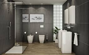 gray bathroom color ideas. Trendy Gray Bathroom Color Ideas Awesome Lottolia With T