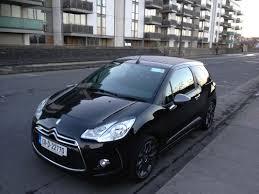 Citroen | DS 3 | | Car Buyers Guide