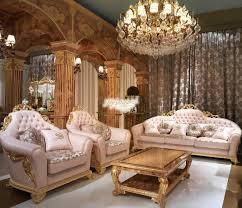 italian furniture brands. Italian Furniture. Furniture S Brands T