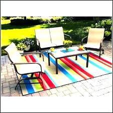 round patio rugs outdoor rugs outdoor patio rugs bathroom rugs as outdoor rugs and inspiration 5 round patio rugs round outdoor