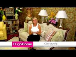 who is the in rug and home commercial furniture
