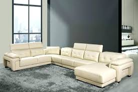 high quality leather furniture furniture high quality leather sofa brands delightful on throughout decor 7 best
