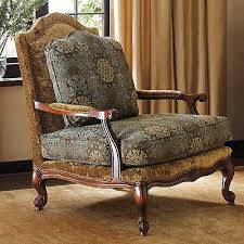 collecting antique furniture style guide. Awesome Collection Of Plete Guide To Ing Antique Edwardian Chairs Wonderful Period Armchairs Collecting Furniture Style