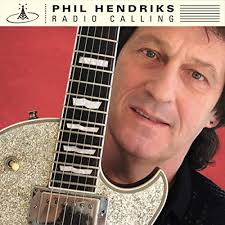 Wendy Lane by Phil Hendriks on Amazon Music - Amazon.com