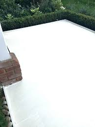 patio tile ideas patio tiles outdoor patio tile ideas best patio tiles ideas on back patio patio tile ideas outdoor