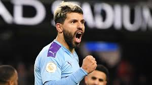 Regarding eric garcia, so far barcelona haven't met man city's valuation that could be done today but it would fall under the domestic transfer rule. city are in the market for a left back if they sell oleksandr zinchenko. Manchester City Transfer News And Rumours City Barca News