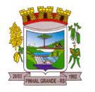 imagem de Pinhal Grande Rio Grande do Sul n-5