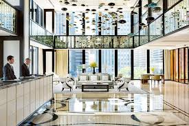 14 best hotels in chicago il planetware