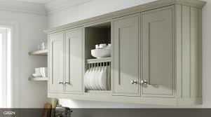 Mdf Kitchen Cupboard Doors The Best In Frame Kitchen To Buy On A Budget