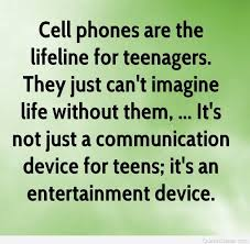 Life Line Quotes Best mobile phones quotes sayings and wallpapers mobile 92