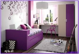 Full Size Of Bedroom:black White And Purple Bedroom Purple Color Home Decor  Purple Decorating Large Size Of Bedroom:black White And Purple Bedroom  Purple ...
